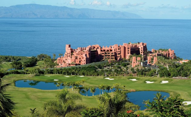 Abama-Golf-&-Spa-Resort
