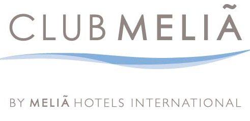 El Club vacacional de Meliá Hotels International renueva su imagen