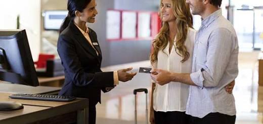 El Hotel ibis Madrid Aeropuerto Barajas ya dispone de acogida digital