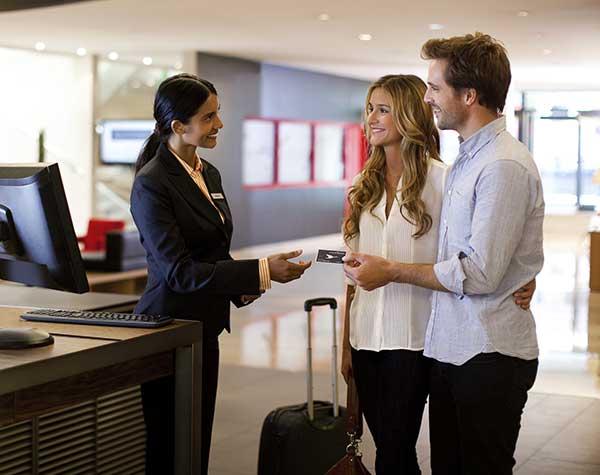 accor hotel acogida digital