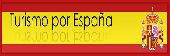 Turismo x Espana