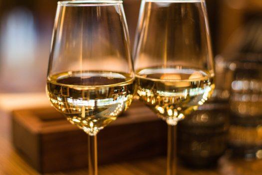 Vinos de jerez, manzanilla , fino, sherry, oloroso, palocortao