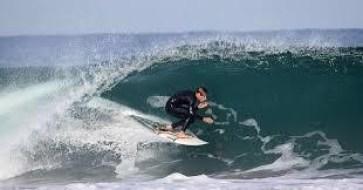que hacer en noja surf