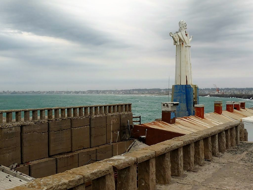 circuitos turísticos mar del plata