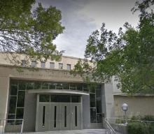 La primera Congregación judía en Canadá