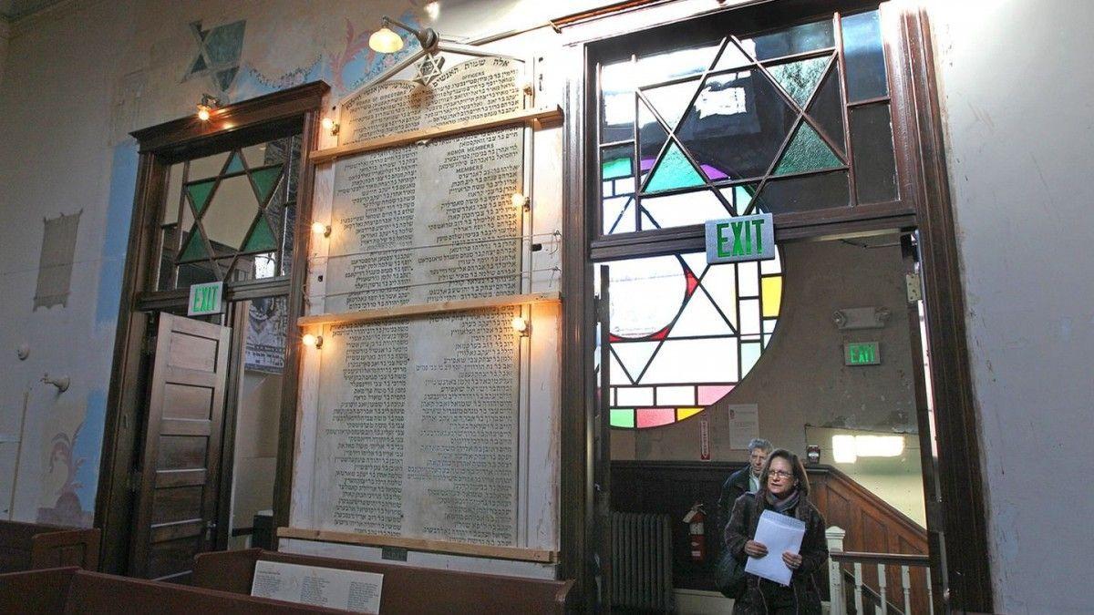 Boston atesora varias comunidades religiosas de todo el mundo. Te contamos cuantos Boston existen ya que cada una de ellas guarda una historia especial