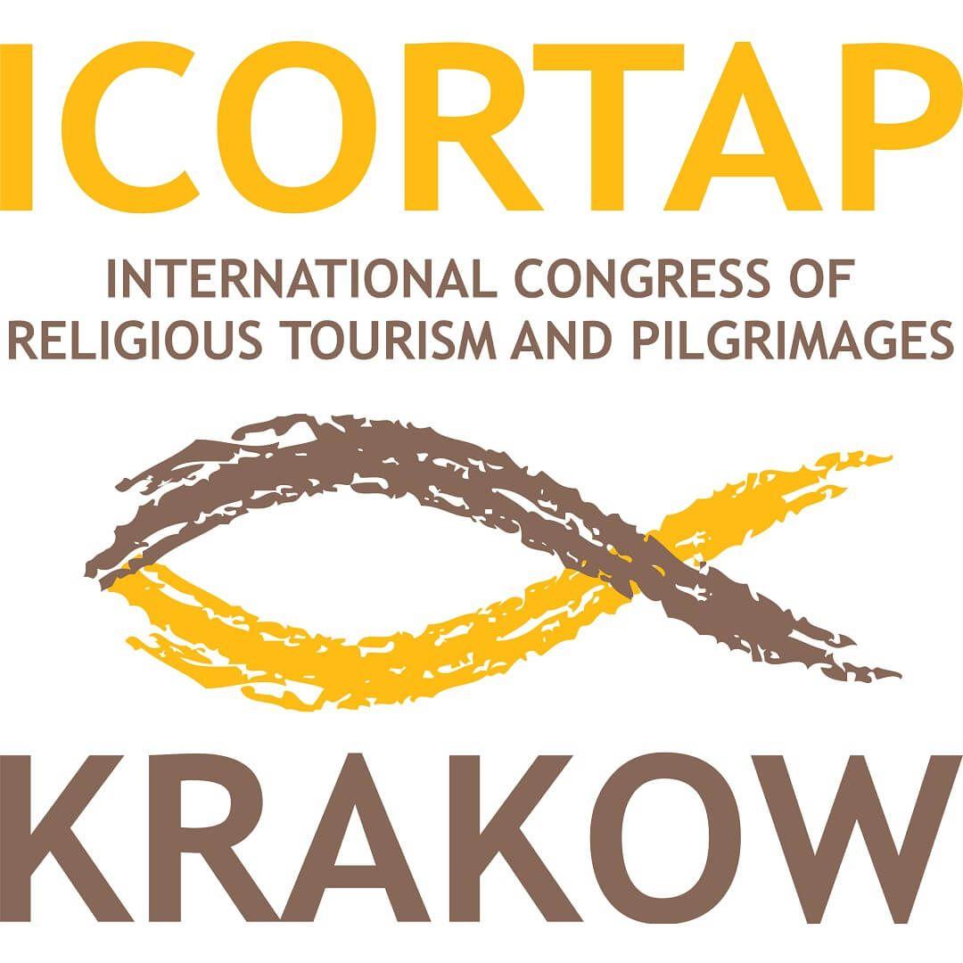 congreso de turismo religoso y peregrinaje