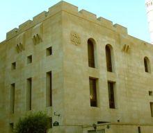 Turismo Judaico en Azerbaiyán