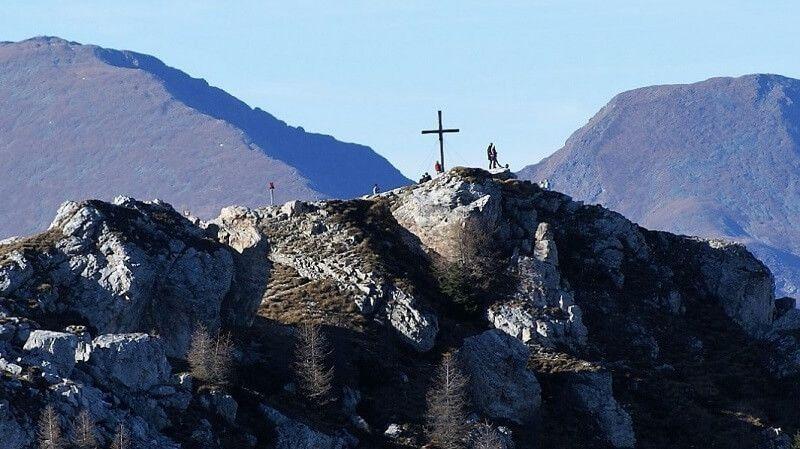 Peregrinaciones en Salzburgo turismo religioso