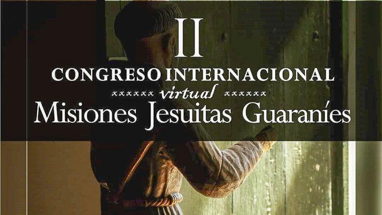 Congreso Internacional Virtual