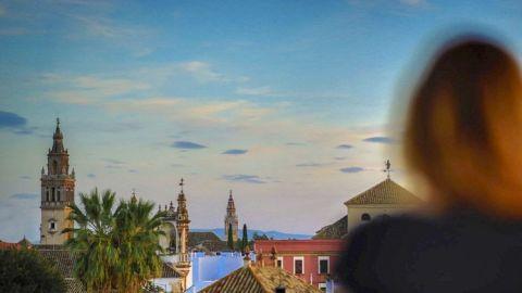 Écija y porqué muchos la eligen en Andalucía