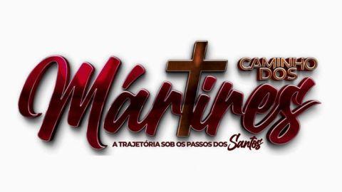 Se elaboró la Ruta de los Santos Mártires do Brasil, que es una iniciativa privada para dar a conocer, incentivar y motivar la devoción a nuestros Santos Mártires de Cunhaú y Uruaçu.