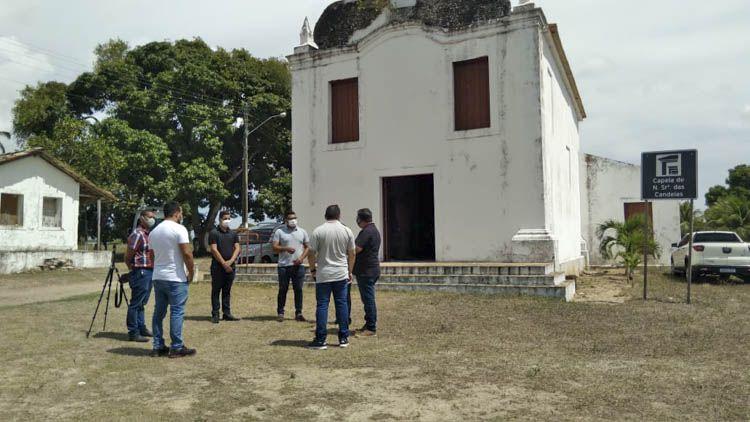 Se elaboró Caminho dos Santos Mártires do Brasil que es una iniciativa privada para dar a conocer, incentivar y motivar la devoción a nuestros Santos Mártires de Cunhaú y Uruaçu.