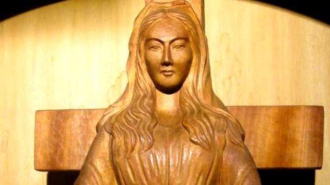 Santuario Mariano de Japón