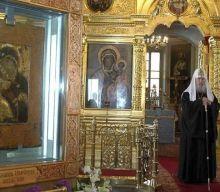 La Virgen de Vladímir, lo que nunca te contaron