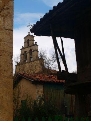Turismo Rural Ribadesella