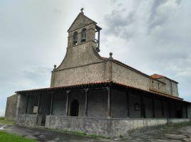 Santiago de Gobiendes