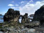 Pendueles Playa de Castiello