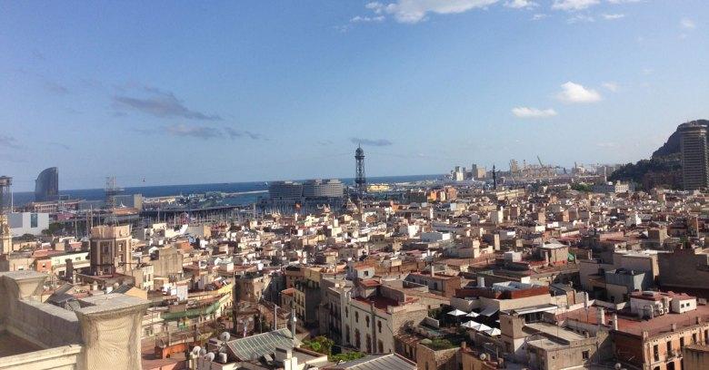 landscape-barcelona-1