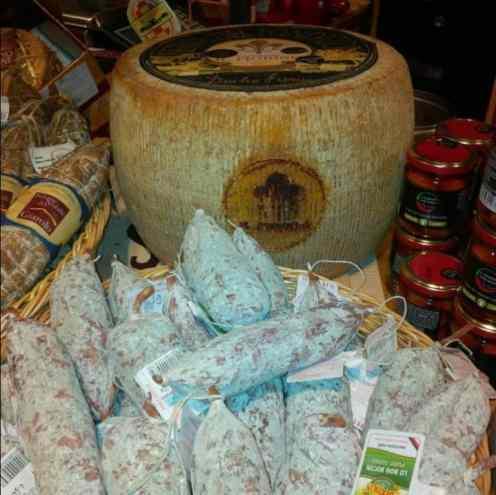 salames-queijos