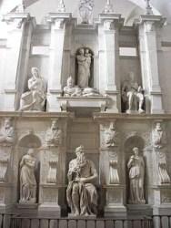 Turistandoin Italia Roma 22 225x300 As 5 igrejas mais fantásticas em Roma