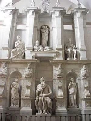 Turistandoin Italia Roma 22 As 5 igrejas mais fantásticas em Roma