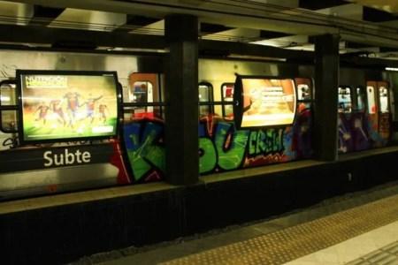Turistandoin Argentina Buenos Aires sbte 450x300 Transporte emBuenos Aires: Como circular pela cidade