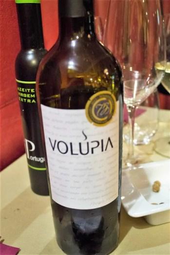 %name Petiscando no Dux Vinhos e Petiscos   Coimbra