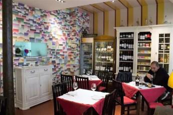 %name Petiscando no Fangas Mercearia & Bar   Coimbra