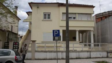 Dreamon Ecohostel Coimbra