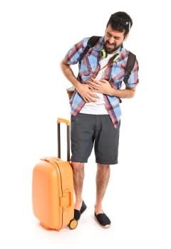 fazer seguro viagem 240x350 Seguro viagem (Dicas para viajar grávida ou com crianças)