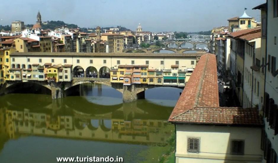 7590dc25b9659 Dicas de Turismo  O que fazer em Florença (Firenze), na Itália