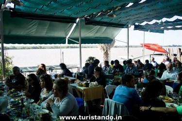 Turistandoin Argentina Rosario gastronomia 12 375x250 Onde e o que comer em Rosário: parrillas