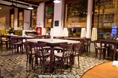 Turistandoin Argentina Rosario gastronomia 7 375x250 Restobar em Rosário