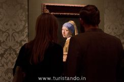 Haia_Mauritshuis 25out2015 09