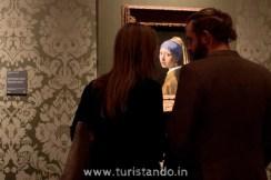 %name O museu Mauritshuis em Haia