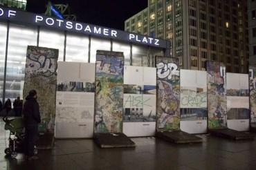 %name Roteiro o que fazer em Berlim (Super guia com mapa)