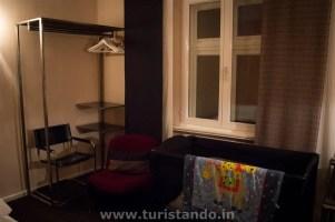 %name Hotel Tafelfreuden Oldemburgo