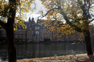 %name Relato de viagem, Holanda