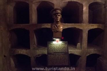 %name O Memorial nacional dos heróis do terror de Heydrich