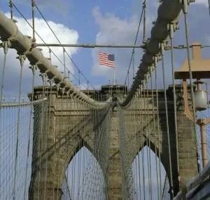 Nova York Williamsburg Brooklyn e1461687043960 300x285 Conhecendo alguns pontos principais de Nova York