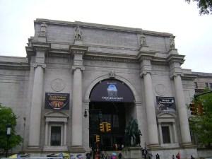 Nova York e os museus Upper East West Sides 300x225 Conhecendo alguns pontos principais de Nova York
