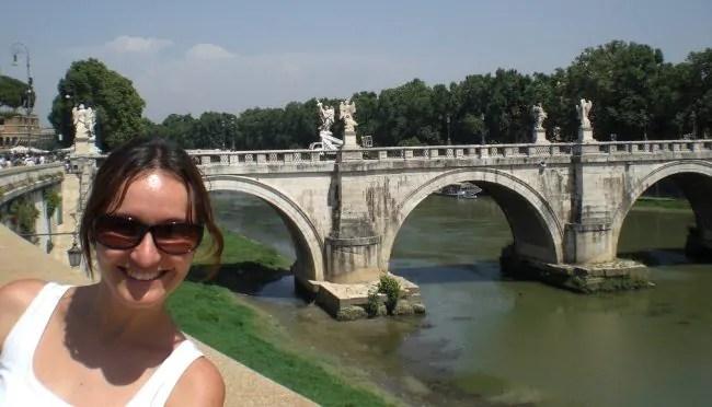 Roma 26giu08 36 e1533434763871 650x372 As mais lindas pontes da Europa que atravessei
