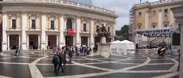 roma antiga 1 4 1024x437 Os 20 mais importantes pontos turísticos em Roma