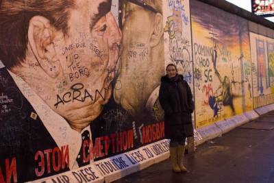 resized East Side Gallery 23nov2015 01 2 Qual roupa usar no inverno sul americano?