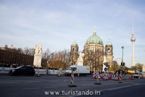 %name #Top5: As minhas cinco ruas favoritas em Berlim