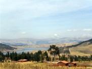 %name Gastos mochilão no Peru: Uma viagem de 23 dias (valor março/2017)