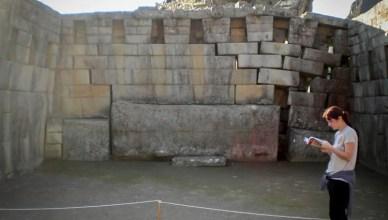 [8on8] Monumento símbolo de cidades não tão famosas (landmarks)