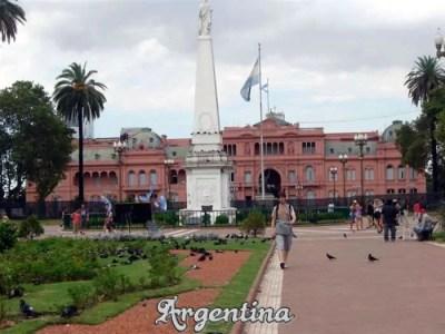 Turistandoin Argentina BsAs 1 400x300 Argentina   Tango de Buenos Aires