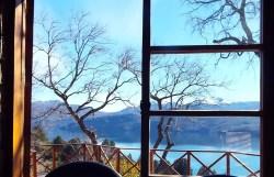 Turistandoin Argentina San Martin de los Andes Corine Meu Ponto de Partida 250x161 Onde ir na Argentina